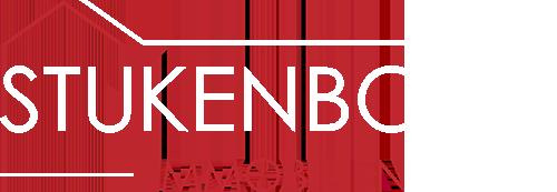 Stukenborg Immobilien | Immobilienmakler in Vechta