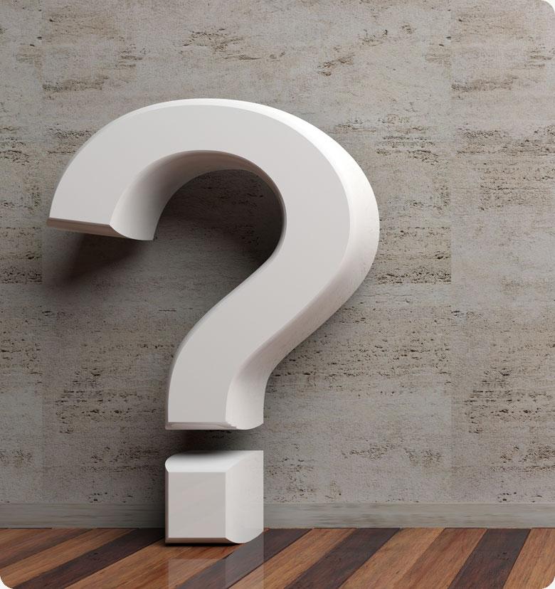 Wichtige Fragen zum Thema Immobilien | Immobilienmakler Vechta