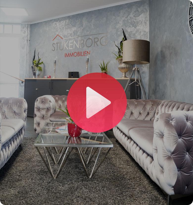 Stukenborg-Immobilien-Ihr-Immobilienmakler-in-Vechta